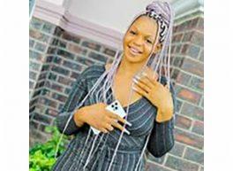 Hawa, 27 years old, Straight, Woman, Dome, Ghana