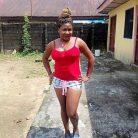 Ameerah, 26 years old, Labone, Ghana