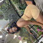 Queen, 22 years old,  East Legon, Ghana