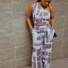 Finewine, 25 years old, Kumasi, Ghana
