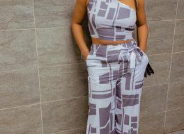 Finewine, 25 years old, Straight, Woman, Kumasi, Ghana
