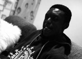 Sammy, 22 years old, Straight, Man,  Kasoa, Ghana